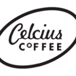 Celcius Coffee
