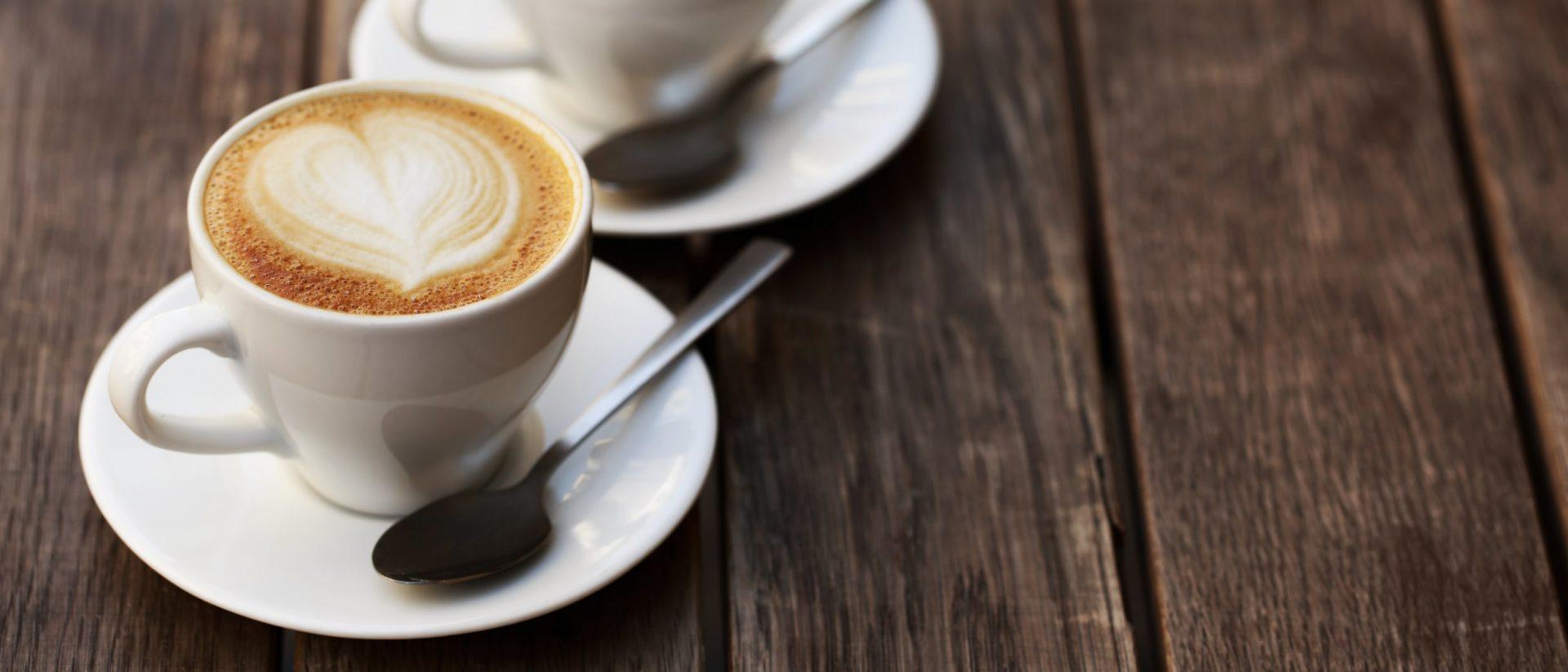 Celcius Coffee