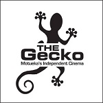 The Gecko Theatre