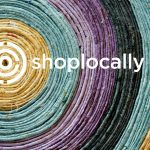 Shoplocally Marketplace