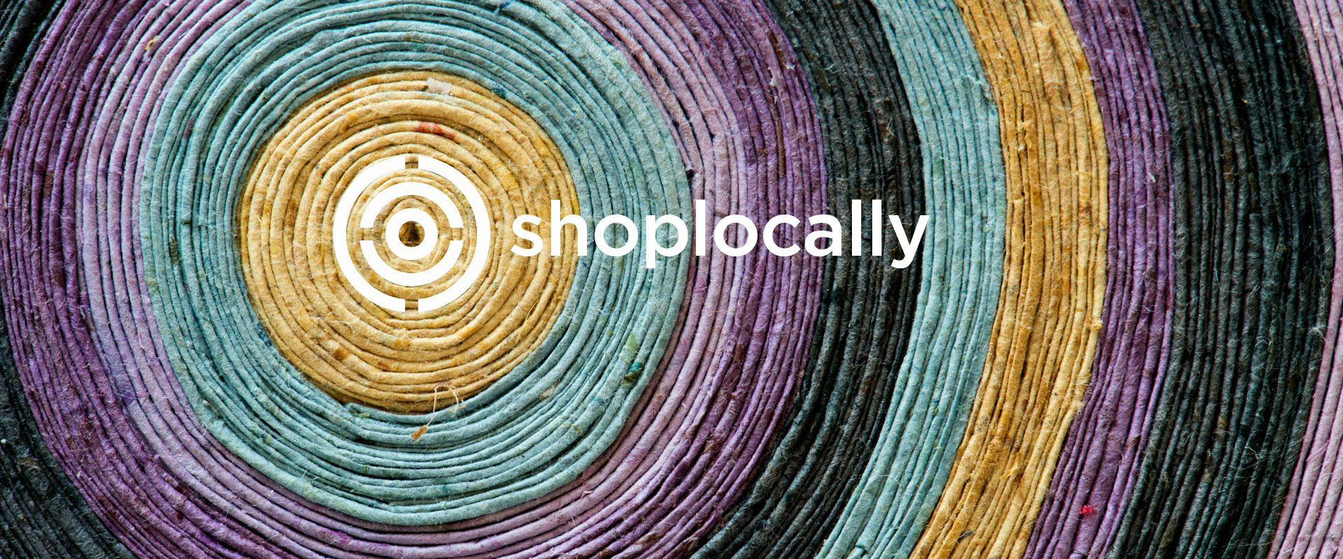 Shoplocally Marketplace