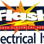 Flash Electrical Limited