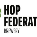 Hop Federation Brewery