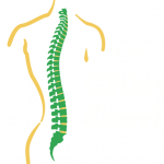 Coast & Country Chiropractic Centre
