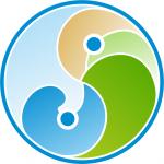 Green World Health & Lifestyle