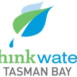 Think Water Tasman Bay