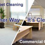 Tasman Carpet Cleaning