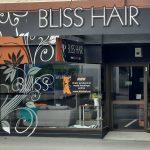 Bliss Hair Design