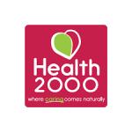 Health 2000 Motueka