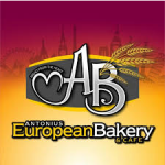 Antonius European Bakery