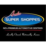 Auto Super Shoppe Motueka
