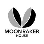Moonraker House