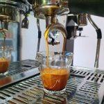 Cafe FOMO