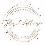 Floral Affaire