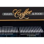 Kylie's Coffees
