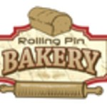 Rolling Pin Bakery