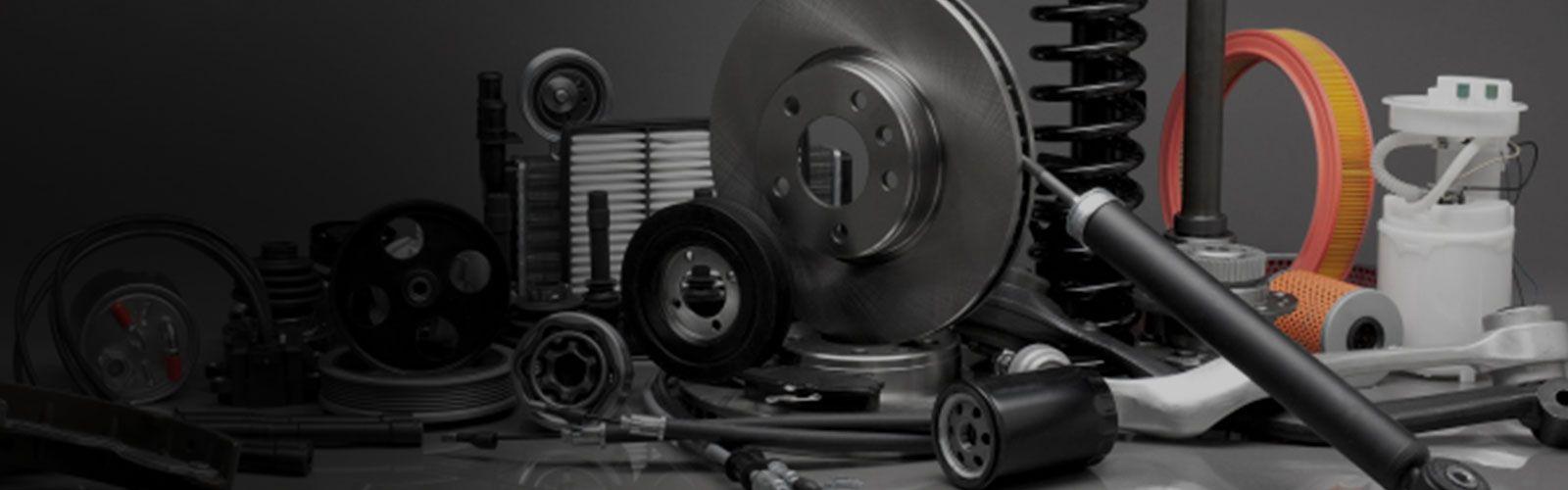 Motueka Auto Parts