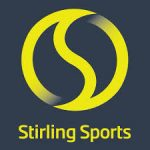 Stirling Sport