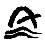 Motueka Arts Council