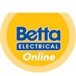 Reliance Betta Electrical