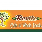 Revite Cafe and Wholefoods