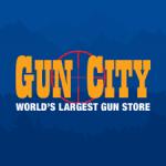 Gun City Motueka