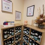 Christine-Jane Naturopath & Dispensary